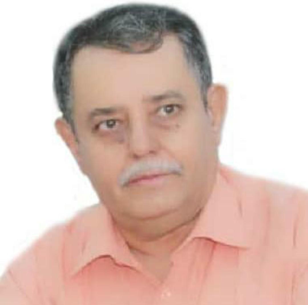 نائب مدير نظافة عدن : رفع أكثر من 11 ألف طن من مخلفات القمامة خلال إجازة عيد الفطر المبارك