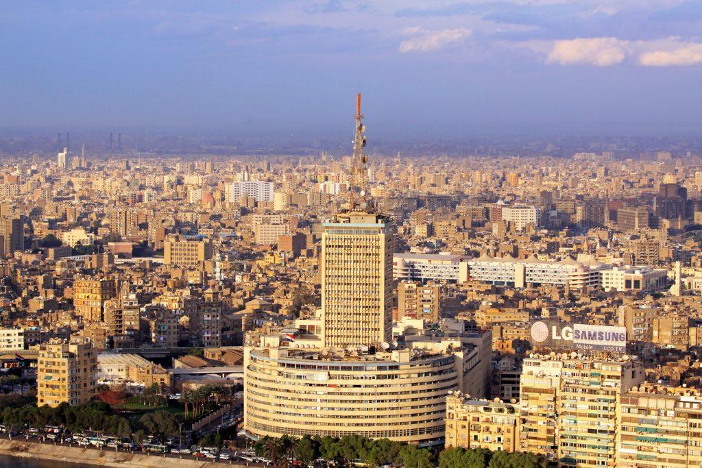 """مصر تتخذ قرارات جديدة بشأن المسافرين إليها من عدة دول """"من ضمنها اليمن"""""""