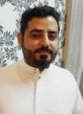 سياسي جنوبي يحذر من خطر قادم يخطط لاختراق البوابة الشمالية للعاصمة عدن