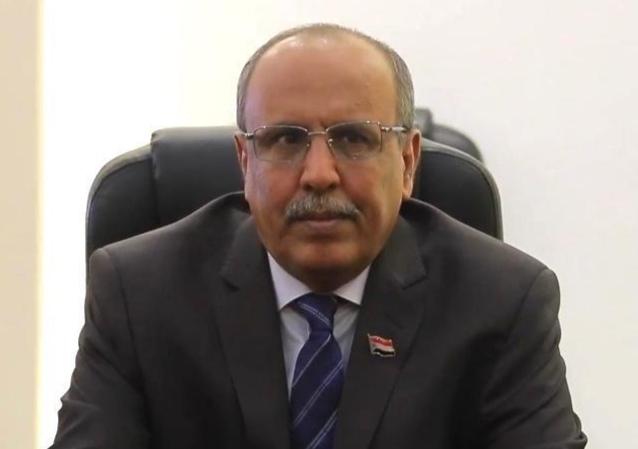 دعوة للانصات لآلام الملايين الذين يكابدون الإرهاب الحوثي